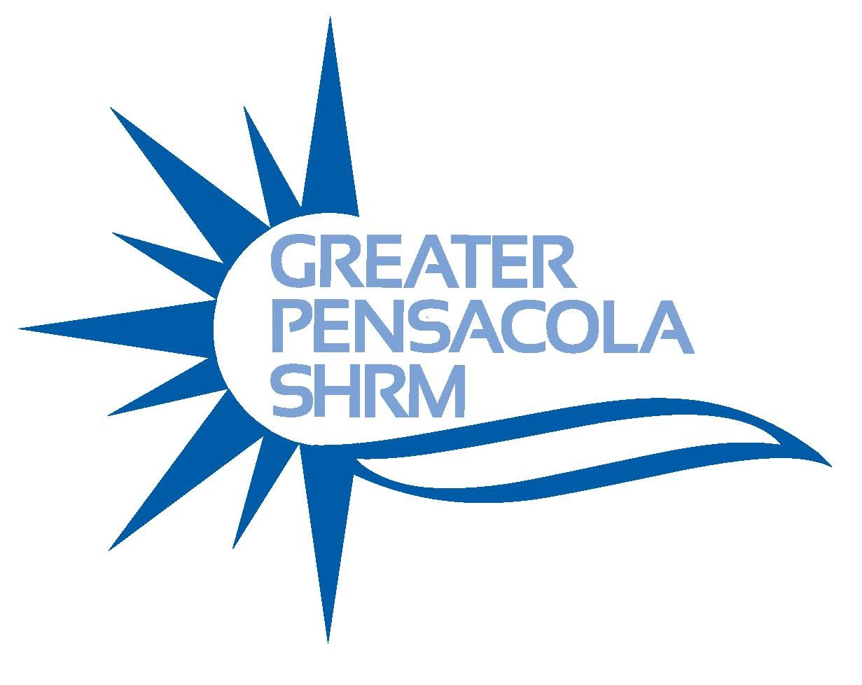 Greater Pensacola Shrm Past Presidents